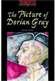 The Picture of Dorian Gray, Oscar Wilde and Tricia Hedge, 0194230112