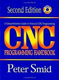 CNC Programming Handbook