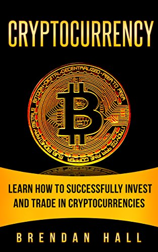 learn to invest in cryptocurrency