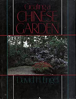 Pretty The Chinese Garden Amazoncouk Maggie Keswick Charles Jencks  With Interesting Creating A Chinese Garden With Divine Hatton Garden Gold Prices Also Garden Tiles In Addition Types Of Urban Gardening And Build A Bear Covent Garden As Well As Swing Seats Garden Additionally How To Landscape Your Garden From Amazoncouk With   Interesting The Chinese Garden Amazoncouk Maggie Keswick Charles Jencks  With Divine Creating A Chinese Garden And Pretty Hatton Garden Gold Prices Also Garden Tiles In Addition Types Of Urban Gardening From Amazoncouk