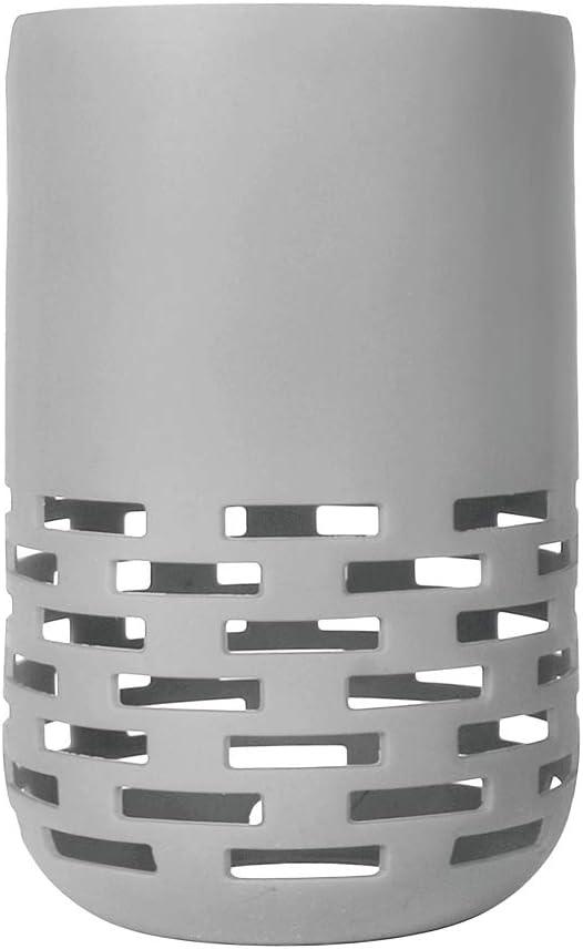 Eyglo Silikon H/ülle f/ür Bose Portable Home Speaker Hohl Design Schutzh/ülle Anti Fall Abdeckung