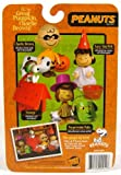 Peanuts Halloween Snoopy 5