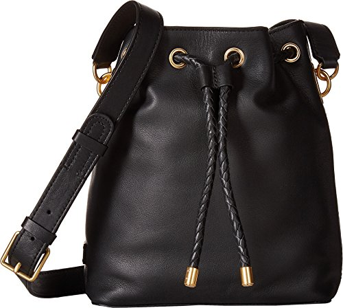 II Benson Womens Cole Black Haan Drawstring Crossbody 6HBxwfq