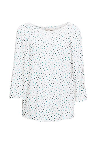 110 White Camicia Multicolore Donna Esprit off vaWXqw6O1I
