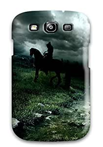 For Case HTC One M8 Cover Fashion Design Sony Ericsson Logo Z Case-DcElWdh3200WaZoQ