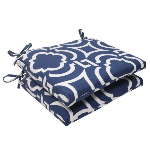 Pillow Perfect Indoor/Outdoor Ca...