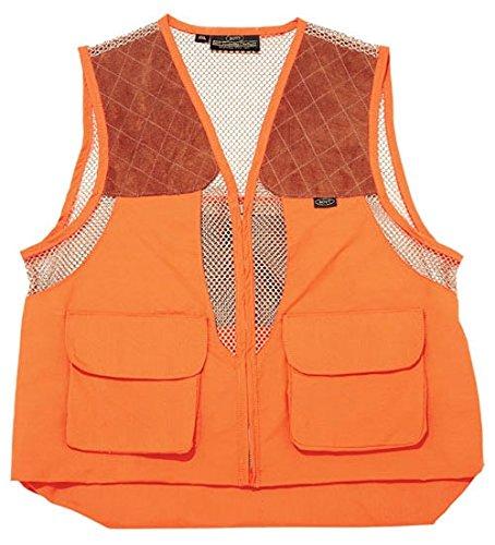 boyt-harness-hu101-mesh-hunting-vest-orange-large