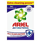 Ariel Professional Washing Powder Antibacterial 105 Washes