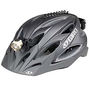 Light & Motion Vis 360 Plus Bike Helmet Light