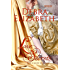 Love by Secrets (Book 1, Age of Innocence)