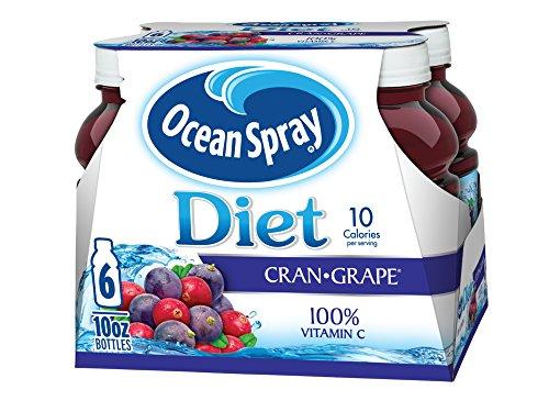 real grape juice - 7