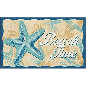 51RcKEFkQiL._SS300_ Starfish Area Rugs For Sale