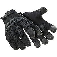 HexArmor 4045 General Search & Duty Safety Gloves - Cut / Sharps Resist - Size 8 Medium