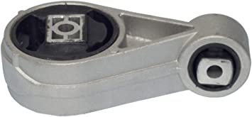 Engine Torque Strut Mount Rear Westar EM-2939