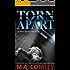Torn Apart (A Hero Series Book 1)