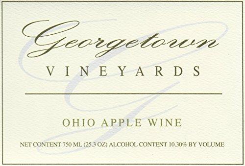 apple wine - 1