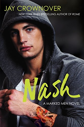 Nash-A-Marked-Men-Novel