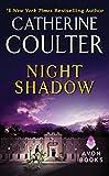 Night Shadow (Night Fire Trilogy Book 2)