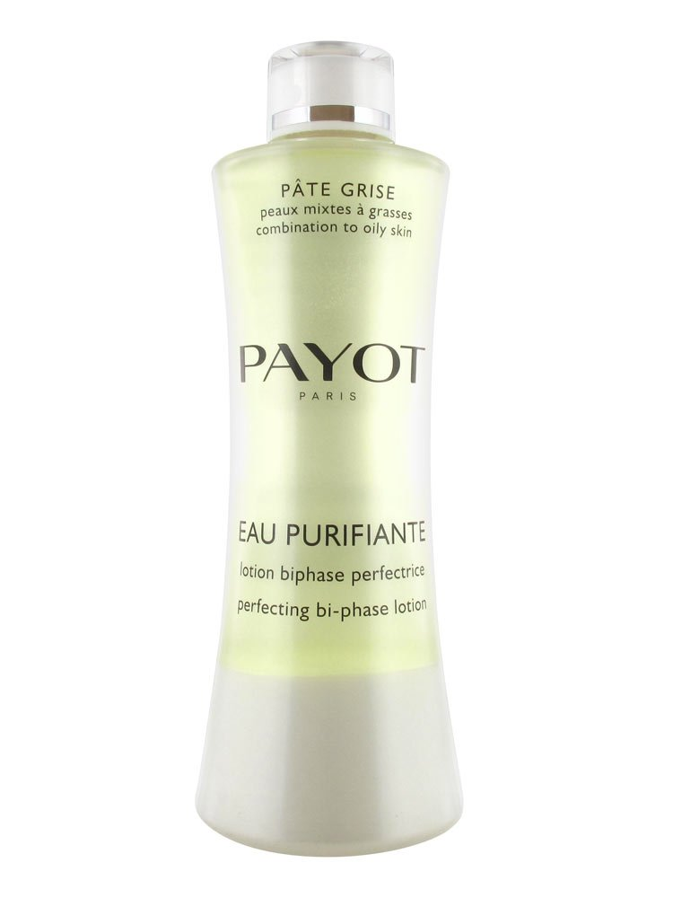 Pate Grise Perfecting Bi-Phase Lotion 400 ml Payot