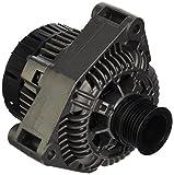 Bosch AL0161V - MERCEDES-BENZ Premium Reman Alternator