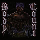 Body Count by Body Count (1992-09-18)