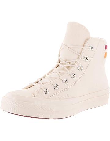 Converse Unisex Chuck Taylor All Star 70 Hi Basketball Shoe