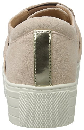 Kenneth Cole New York Kvinna Aaron Mode Sneaker Ros