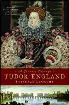 Book A Journey Through Tudor England: Hampton Court Palace and the Tower of London to Stratford-upon-Avon and Thornbury Castle