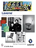Laverne, Michal Krzyzanowski, 0764327356