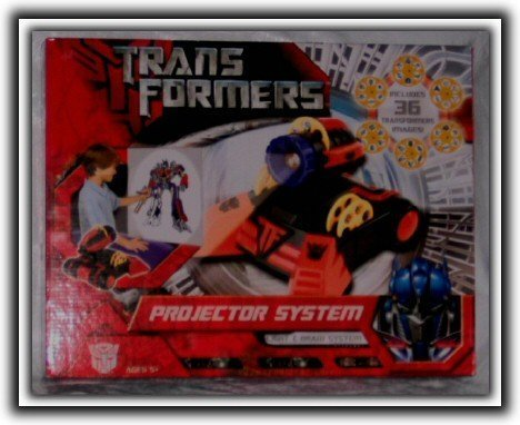 transformers-projector-system-light-draw