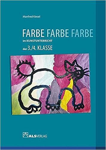 Wunderbar Ks1 Mathe Arbeitsblätter Frei Bedruckbare Ideen ...