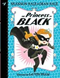 img - for The Princess in Black book / textbook / text book