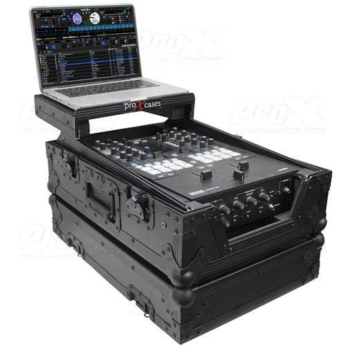 - Pro-X Prox XS-RANE72LTBL 11