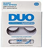 Duo Professional Eyelash Pair and Adhesive D14 by Duo