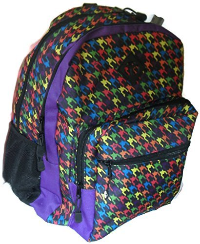 Yak Pak Durable Water Resistant Canvas, Back Pack Or for sale  Delivered anywhere in USA