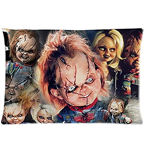 Amazon.com: Clásico de película de terror & Child &apos ...