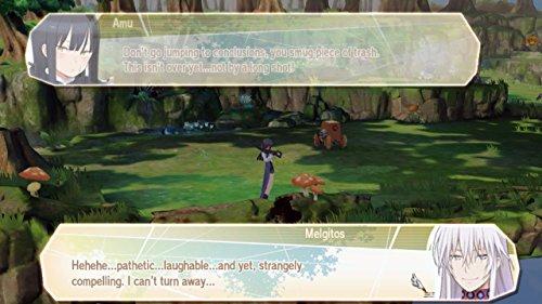 Summon-Night-6-Lost-Borders-PlayStation-Vita