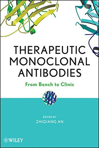 Therapeutic Monoclonal Antibodies  From Bench To Clinic