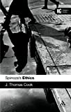 Spinoza's 'Ethics, Cook, Tony and Cook, J. Thomas, 082648915X