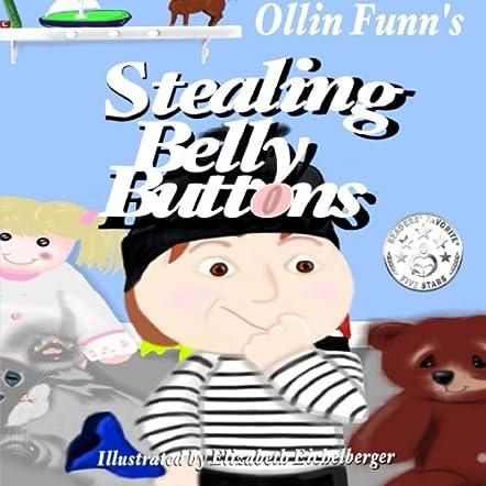 Stealing Bellybuttons