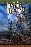 Prince of Bryanae, Jeffrey Getzin, 1451525753