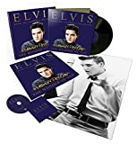 Music : The Wonder of You: with the Royal Philharmonic Orchestra (Limited Collector's Edition with 2LP Vinyl/CD/Poster Boxset) - UK Edition