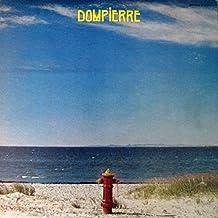 Dompierre - 1975 - (Canada) - Vinyl Records - LP