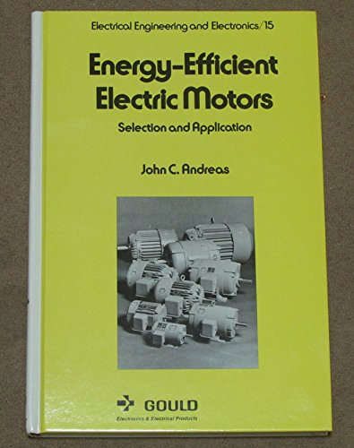 (Energy-Efficient Electric Motors Selection and)