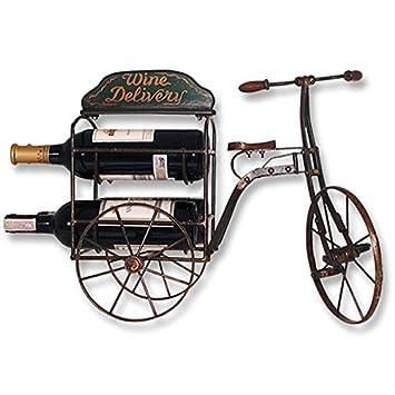 frp 自転車
