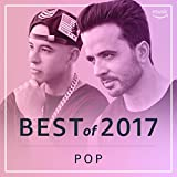 The pop songs that gave us all the feels this year.
