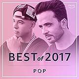 Best Pop Songs of 2017