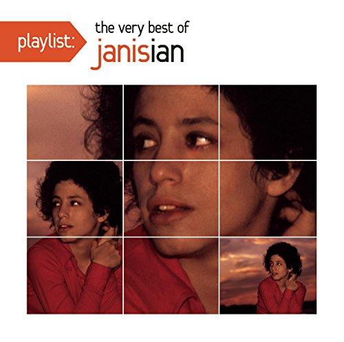 Playlist: The Very Best Of Janis Ian (Best Of Janis Ian)