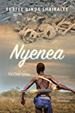 Nyenea: The Child Soldier