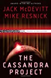 The Cassandra Project, Jack McDevitt and Mike Resnick, 1937008711